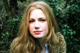 """""""Surprise Yourself"""" by Mary Epworth is Northern Transmissions' 'Song of the Day'"""