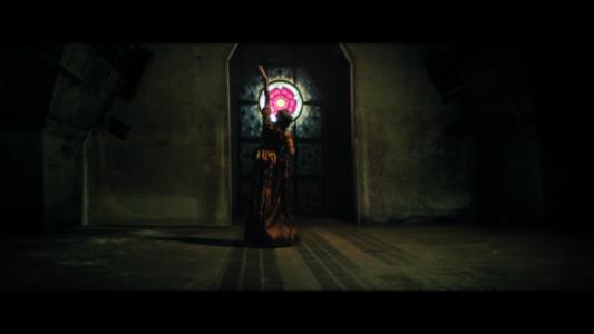 """alt-J debut new video for """"Deadcrush"""""""