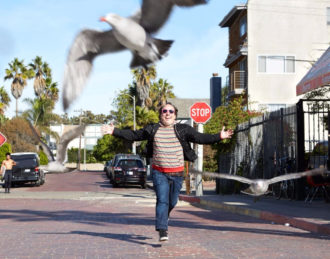 "Har Mar Superstar releases ""Personal Boy"""