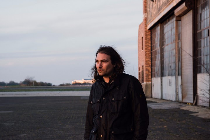 "The War On Drugs release new single ""Stranger Things""."