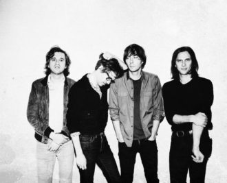 Phoenix add North American tour dates