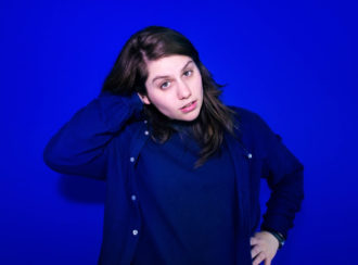 Alex Lahey announces debut full-length 'I Love You Like A Brother'