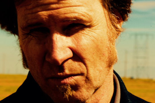 "Mark Lanegan Band Announce ""Still Life With Roses"" Remix EP"
