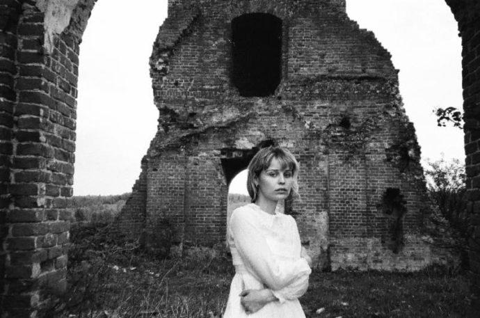 """Kedr Livanskiy has released her new single """"Love & Cigarettes"""""""