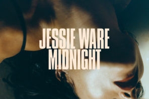 "Jessie Ware releases new single ""Midnight"""