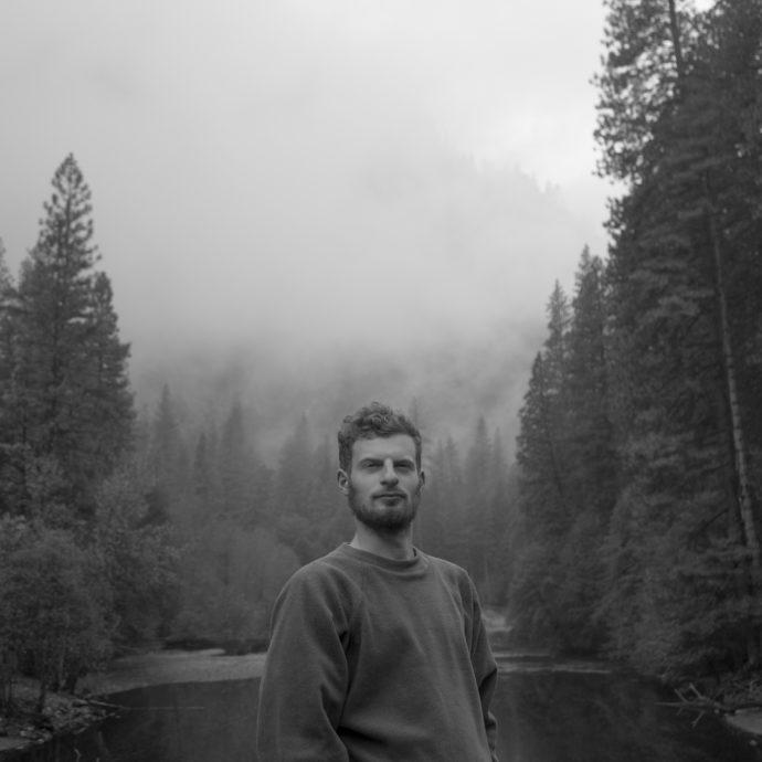 "Photay Shares New Single ""Inharmonious Slog"""
