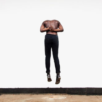 Moses Sumney shares details of debut album 'Aromanticism'
