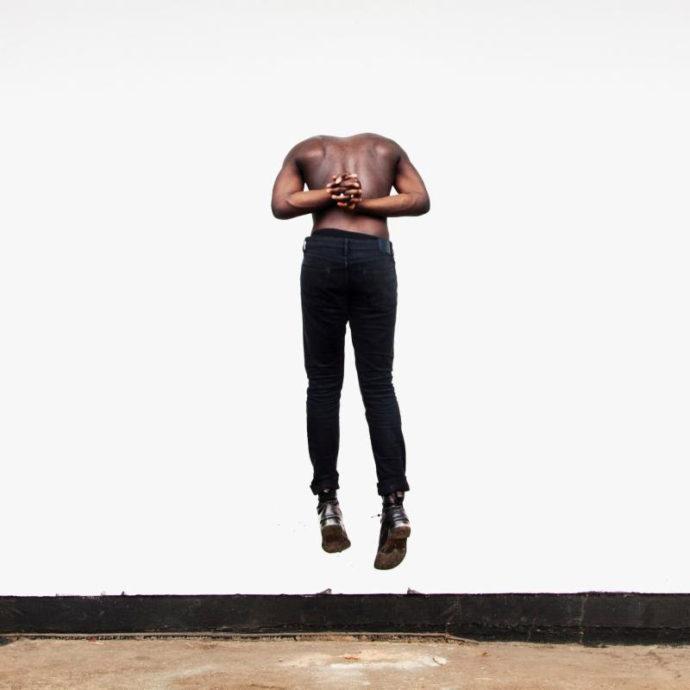 Moses Sumney shares details of debut album 'Aromanticism'