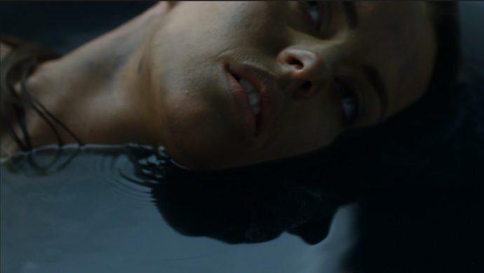 "Gordi Shares New Single ""On My Side"" From her debut full-length 'Reservoir'"