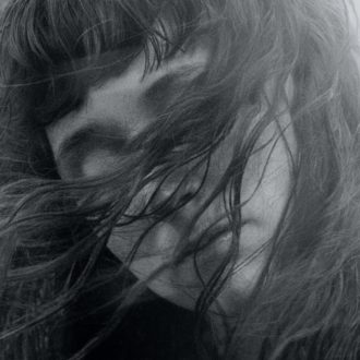 Review of 'Out in the Storm' by Waxahatchee