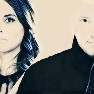"Elyxr debuts new single ""Planes"" featuring Elissa LeCoque of Kodacrome"
