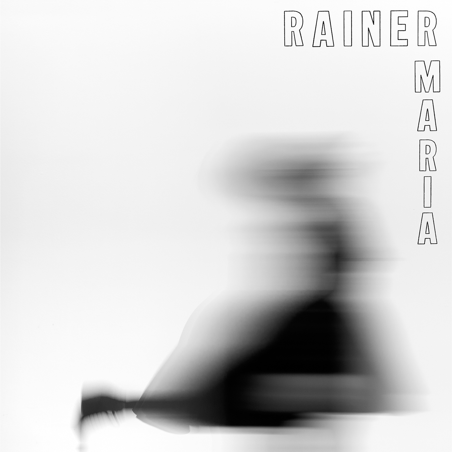 Rainer Maria stream forthcoming, self-titled release.