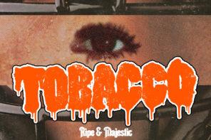 Ripe & Majestic by TOBACCO