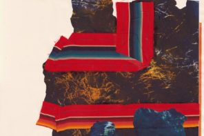 Review of Grizzly Bear's new album 'Painted Ruins'
