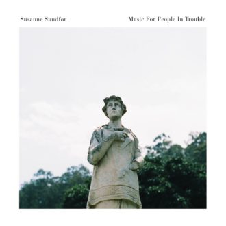 Our review of 'Music For People In Trouble' by Susanne Sundfør