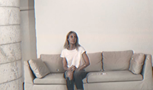 "Emily Haines releases video for ""Statuette"""