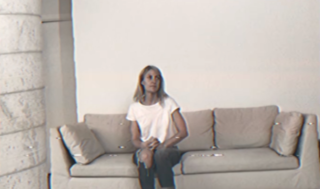 """Emily Haines releases video for """"Statuette"""""""