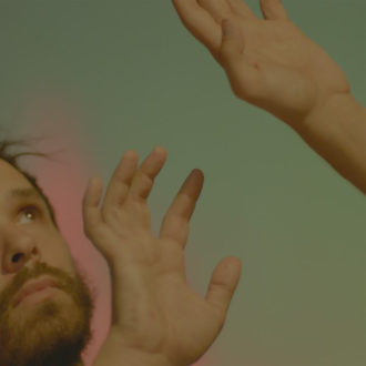 Dirty Projectors 'Cool Your Heart' Remixes EP ft. Dre Skull, Ludwig Goransson