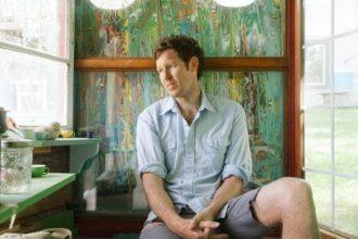 "Chad VanGaalen shares new single ""Mind Hijacker's Curse""."