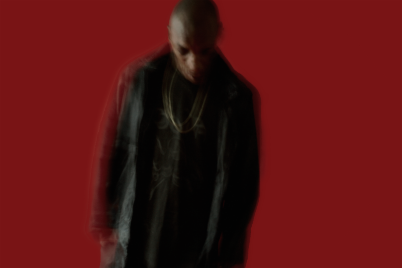 Tricky releases new remix EP, announces new North American tour dates.