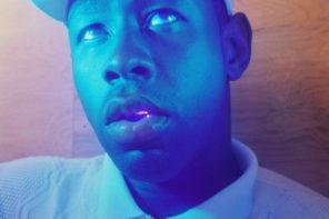 Tyler, The Creator announces new tour dates