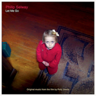 Radiohead's Philip Selway announces new album 'Leave Me Alone.'