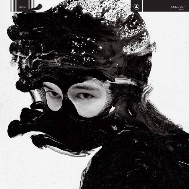 Okovi' by Zola Jesus: Our review of 'Okovi' sees Zola Jesus