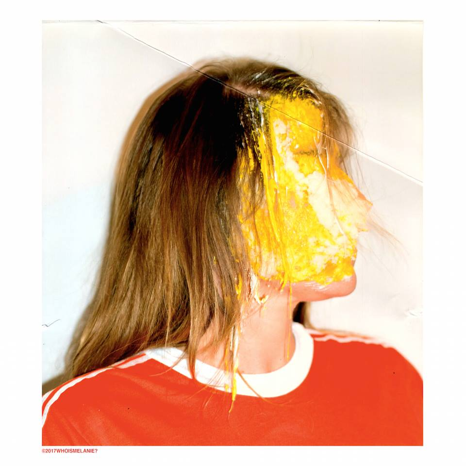 """""""16 Candles"""" by Melanie is Northern Transmissions' 'Song of the Day'"""