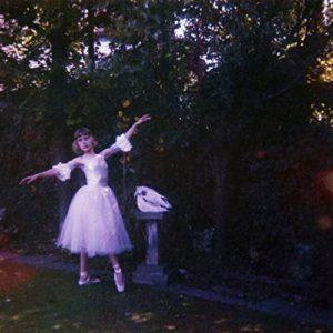 'Visions Of A Life' by Wolf Alice, album review