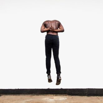 """Indulge Me"" by Moses Sumney is Northern Transmissions' 'Song of the Day'."
