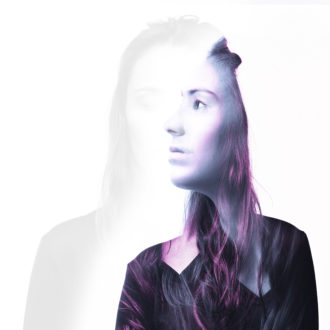 interview with Amy Shark: Australia's Amy Shark discusses