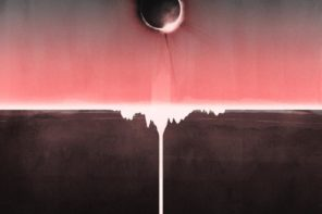 Review of Mogwai's new LP: 'Every Country's Sun'