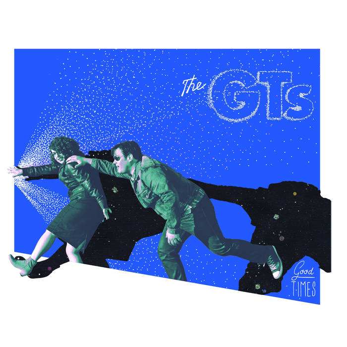 "Montreal's The GTs debut new video for ""Bad Boy"""