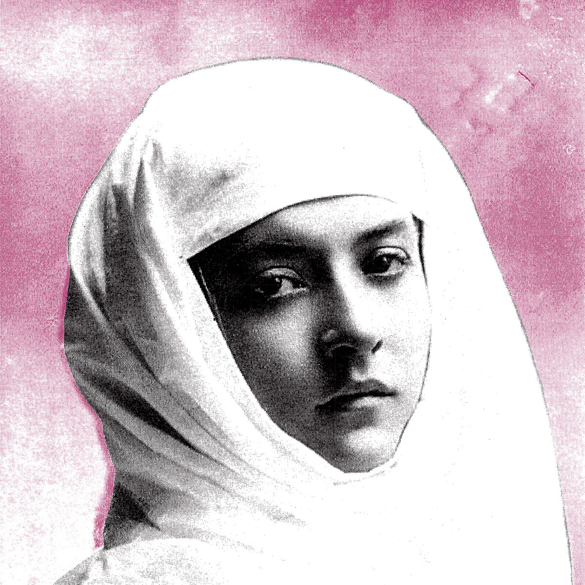 On our review of 'Relatives in Descent' Protomartyr
