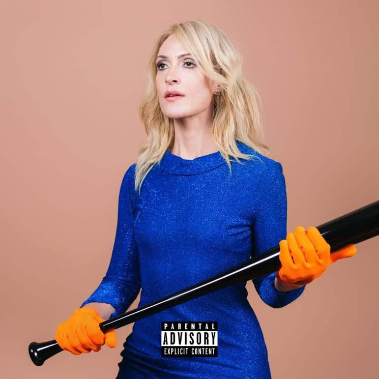 Our review of 'Choir of the Mind' finds Emily Haines taking her writing in new directions