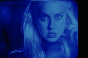 "TORRES debuts video for ""Helen In The Woods"""