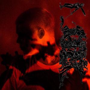 Yung Lean announces new LP 'Stranger'