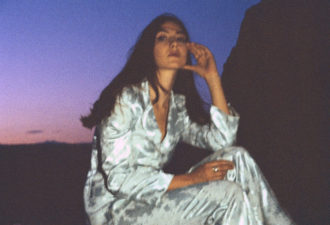 Sub Pop signs Weyes Blood