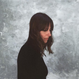 """Molly Burch Debuts video for """"Wrong For You"""""""