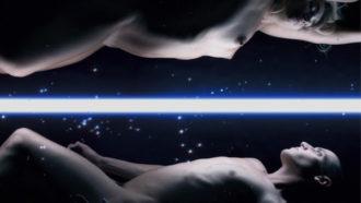 "Justice debuts new video for ""Pleasure""."