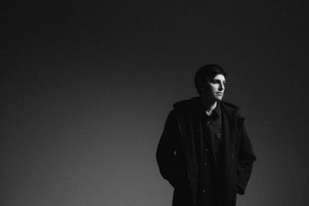 "The Pains of Being Pure at Heart debut video for ""So True"""