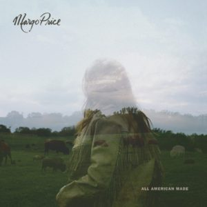 Our review of Margo Price's 'All American Made'