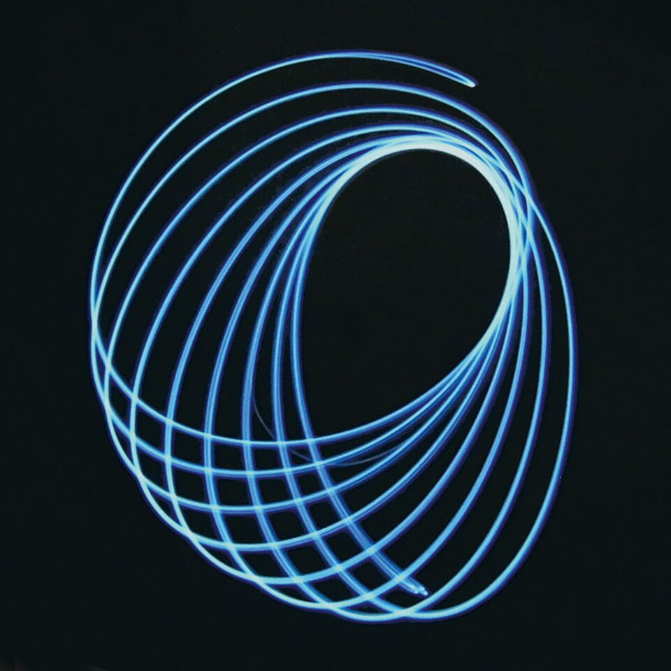"""Floating Points """"Ratio"""" radio edit is Northern Transmissions' 'Song of the Day'"""