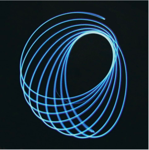 """Floating Points announces new track """"Ratio"""""""
