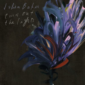 Julien Baker 'Turn Out the Lights'