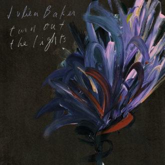 Julien Baker 'Turn Out the Lights'