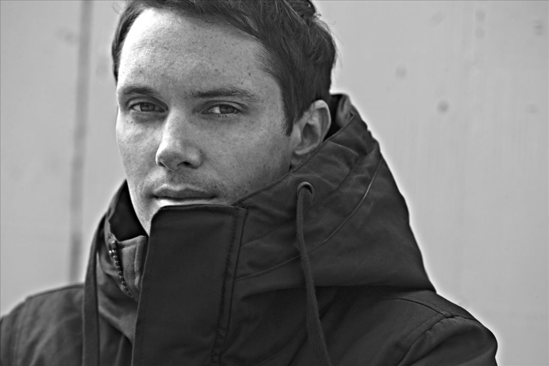"""""""Taste"""" by Rhye is Northern Transmissions' 'Song of the Day'"""