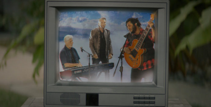 "Thundercat debuts ""Show You the Way"" video"
