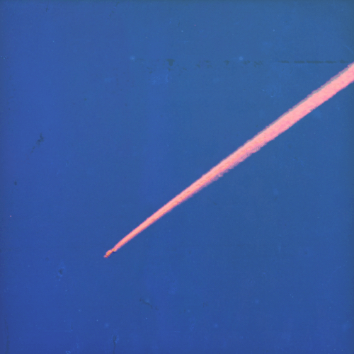 The OOZ by King Krule: Our review finds King Krule a wild artist that strikes gold
