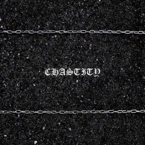 'Chains' by Chastity: Our review finds Chastity's 'Chains EP' a short but savoury release
